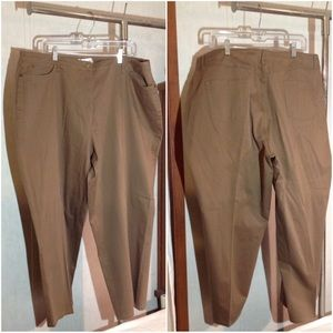 2dbd87fb68e Napa Valley Pants on Poshmark